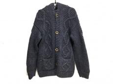 カナタのジャケット