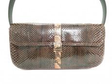カミーユフォルネのハンドバッグ