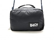 バッハのハンドバッグ