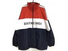 BALENCIAGA(バレンシアガ)のブルゾン