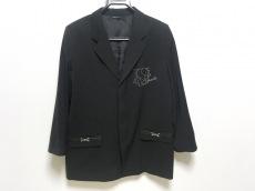バレンザポースポーツのジャケット