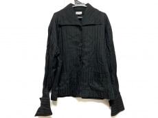 ミスディオールのジャケット