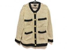 シスタージェーンのジャケット