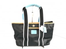 COACH(コーチ)のハンプトンズウィークエンドトートのトートバッグ