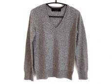 ドゥーズィーエムクラスラリューのセーター