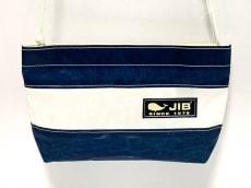 ジブのショルダーバッグ