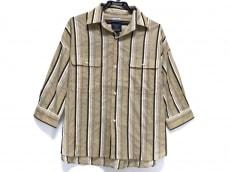 マナスタッシュのシャツ