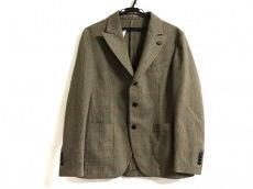 ガブリエレパジーニのジャケット