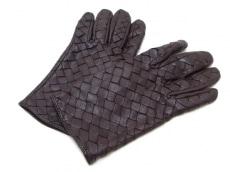プロポーションボディドレッシングの手袋