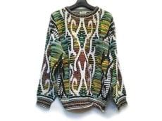 フィッチェのセーター