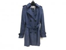ギルドプライムのコート