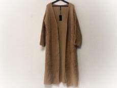 アウラアイラのコート