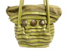 マヨのショルダーバッグ