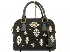 クレアのハンドバッグ