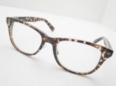 アナザーエディションのサングラス