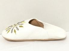 ファティマモロッコのその他靴