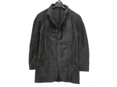 アナトミカのジャケット