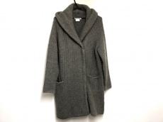 マリリンムーンのコート