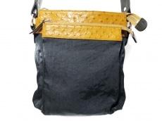 セレンシーのショルダーバッグ
