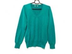 マークスアンドスペンサーのセーター