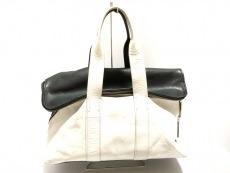 3.1 Phillip lim(スリーワンフィリップリム)の31 Hour Bag