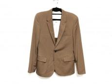 エイチアンドエム×マルタンマルジェラのジャケット