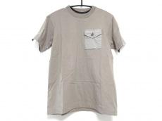 マウンテンリサーチのTシャツ