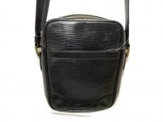 LOUIS VUITTON(ルイヴィトン)のダヌーブのショルダーバッグ
