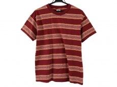 テンダーロインのTシャツ