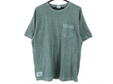 ダブルタップスのTシャツ