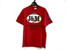 ヘーンズヘビウェートのTシャツ