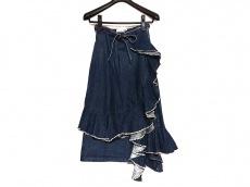 ジェイダブリューアンダーソンのスカート