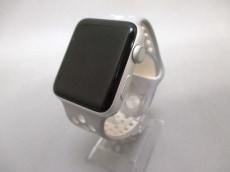 ナイキのApple Watch Nike+ Series 2 GPSモデル 42mm