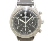 ダニエルジャンリシャールの腕時計