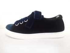 FENDI(フェンディ)の靴