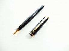 グッチのペン