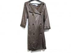 フランクウィーンセンスのコート