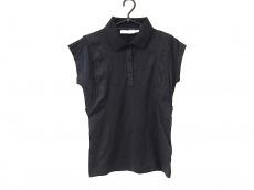 アディダスバイステラマッカートニーのポロシャツ