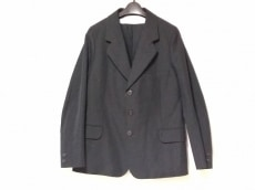VISVIM(ビズビム)のジャケット