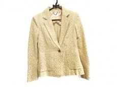 3.1 Phillip lim(スリーワンフィリップリム)のジャケット