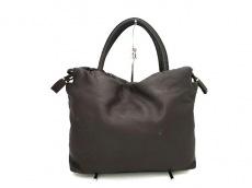 サンポーのハンドバッグ