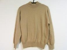 ジョセファンのセーター