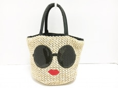 a-jolie(アジョリー)のハンドバッグ