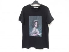 UNDER COVER(アンダーカバー)のTシャツ