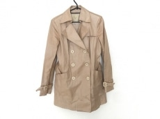 ヴァニラコンフュージョンのコート