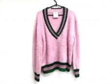 カメオコレクティブのセーター