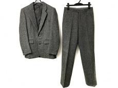 クリスチャンディオールのレディースパンツスーツ