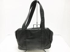 ジーヴィジーヴィのハンドバッグ