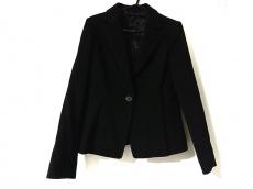 アナイのジャケット