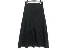 クリスタセヤ/セヤのスカート